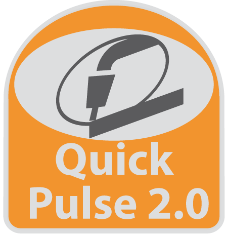 QUICKPULSE 20