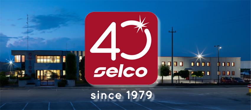 www.selcoweld.com