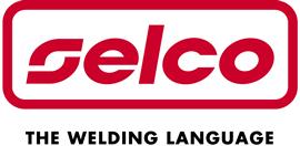 logo selco 2018 nl